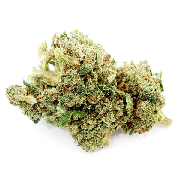 CBD Products Wholesale Suppliers