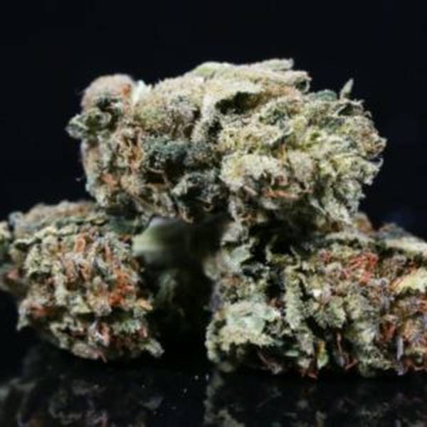 CBD Flower Wholesale Networks