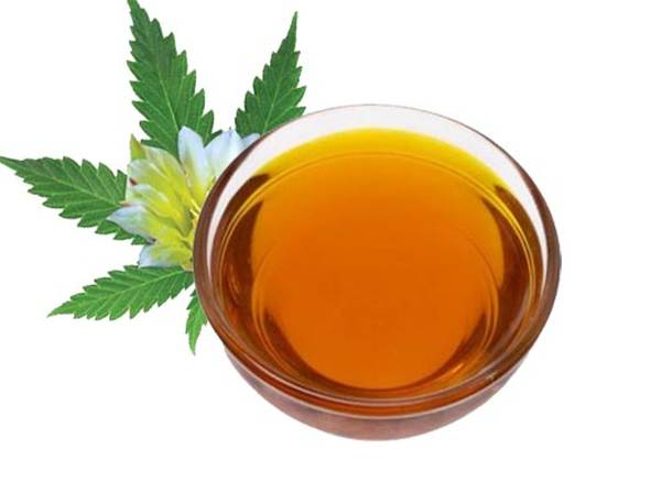 Wholesale CBD Oil Private Label