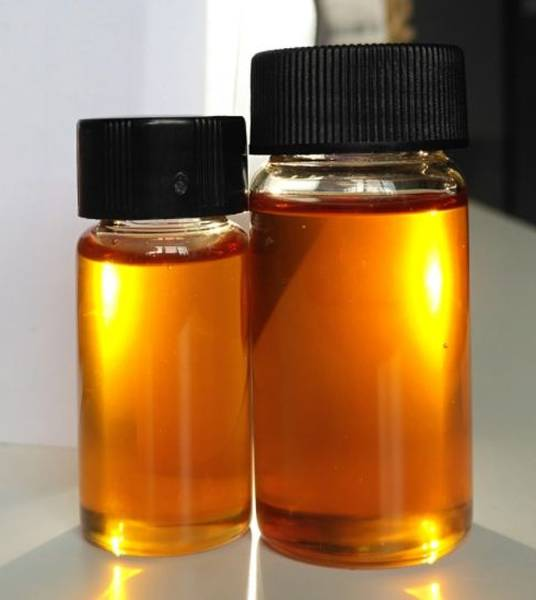 Private Label CBD Oil Manufacturer