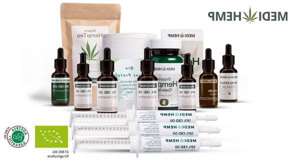 CBD Oil Wholesalers