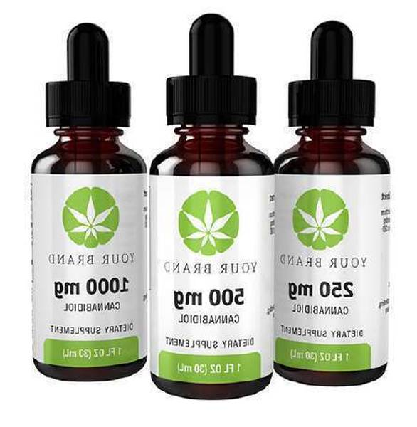 Buy CBD Oil Wholesale